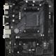 ASRock B550M-HDV - AMD B550
