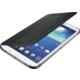 """Samsung polohovací pouzdro EF-BT310BB pro Samsung Galaxy Tab 3 8"""", černá"""