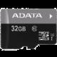 ADATA Micro SDHC Premier 32GB UHS-I
