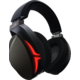 ASUS ROG Strix Fusion 300, černá  + ASUS Cerberus Speed Pad (v ceně 399 Kč)