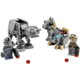 LEGO Star Wars™ 75298 Mikrobojovníci AT-AT™ vs. tauntaun