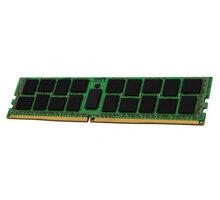 Kingston 16GB DDR4 2666 CL19 ECC Reg pro Dell CL 19 - KTD-PE426D8/16G