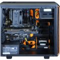 CZC PC GAMING Coffe Lake 1080 - A8G
