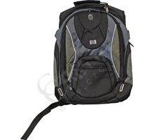 HP Pavilion Sport BackPack. HP Pavilion Sport BackPack. Produkt není určen  k prodeji. neprodejný. Targus Campus Notebook Backpack černá d014f34863