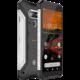 myPhone HAMMER Explorer, 3GB/32GB, Silver Antivir Bitdefender Mobile Security for Android 2020, 1 zařízení, 12 měsíců v hodnotě 299 Kč + Elektronické předplatné Blesku, Computeru, Reflexu a Sportu na půl roku v hodnotě 4306 Kč + 500 Kč sleva na příští nákup nad 4 999 Kč (1× na objednávku)
