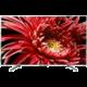 Sony KD-55XG8577 - 139cm  + Mixér Concept SM-3380, bílý v hodnotě 1 499 Kč + DIGI TV s více než 100 programy na 1 měsíc zdarma