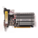 Zotac GT 730 Zone Edition 2GB
