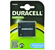 Duracell baterie alternativní pro Panasonic DMW-BCK7E - DR9969