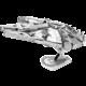 ICONX - Star Wars - Millenium Falcon