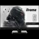 "iiyama G-Master G2730HSU-B1 - LED monitor 27""  + Herní sluchátka C-TECH Nemesis GHS-14U (v ceně 399 Kč)"