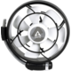 Arctic Cooling Summair Light, přenosný ventilátor do USB
