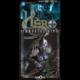 Karetní hra Hero IK: The Infernal Forge (EN)