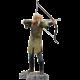 Figurka Iron Studio Lord of the Rings: Legolas BDS Art Scale, 1/10