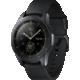 Samsung Galaxy Watch 42mm, černá  + Voucher až na 3 měsíce HBO GO jako dárek (max 1 ks na objednávku)
