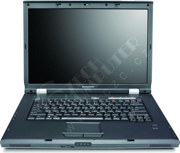 IBM Lenovo N200 - TY2BJCV