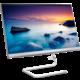 Lenovo IdeaCentre 3 24IIL5, bílá Servisní pohotovost – vylepšený servis PC a NTB ZDARMA + Pohodlný servis Lenovo