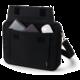 "DICOTA Multi BASE - Brašna na notebook 14.1"" - černá"