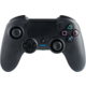 Nacon Asymmetric Wireless Controller, bezdrátový (PS4, PC)