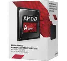 AMD A6-7480 AD7480ACABBOX