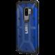 UAG plasma case Cobalt, blue - Galaxy S9+  + Voucher až na 3 měsíce HBO GO jako dárek (max 1 ks na objednávku)