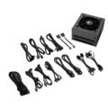 Corsair AX860, 80+ Platinum 860W