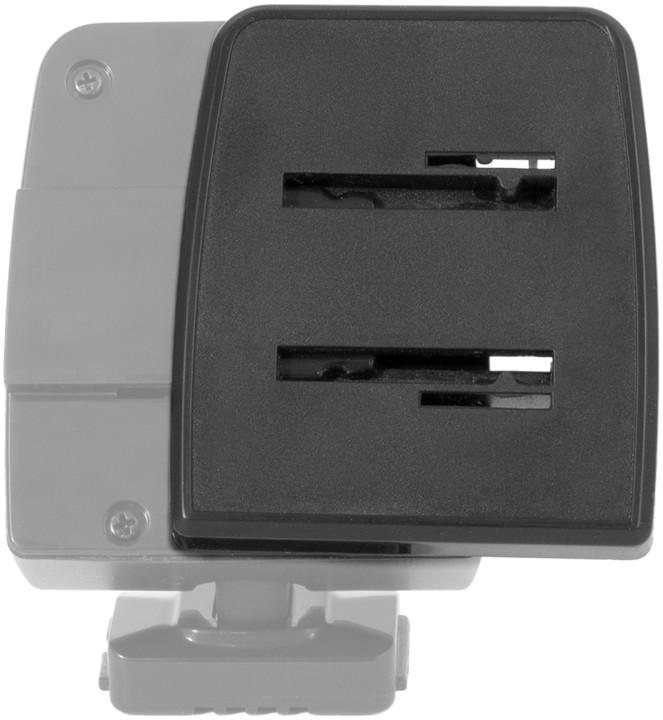 Navitel náhradní samolepící destička k držáku pro kamery R600/MSR700