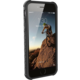 UAG Monarch Premium Line-Platinum - iPhone 8/7/6s