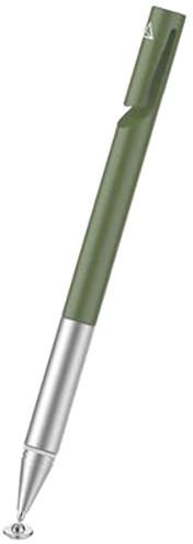 Adonit stylus Mini 4, olivová