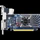 ASUS EN210-1GD3-L, 1GB GDDR3
