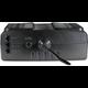 APC Back-UPS ES, 550VA