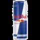 Energetický nápoj RedBull 355ml v hodnotě 49 Kč