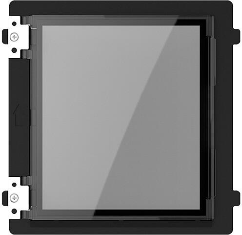 Hikvision DS-KD-INFO