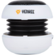 YENKEE YSP 1005, přenosný, bílá  + Sencor SCL 2000 čistící sada 2v1 (v ceně 99 Kč)