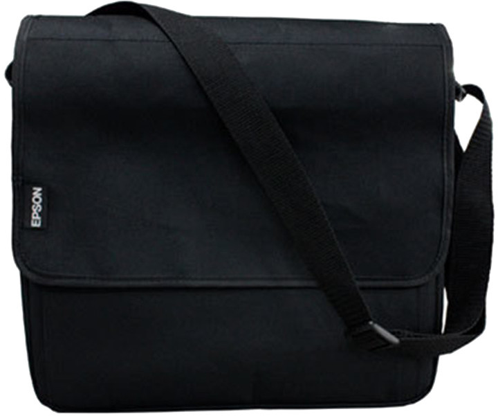 Epson Soft Carry Case - EB-x05/x41/x42, EH-TW6 series