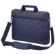 SUMDEX brašna na notebook PON-328NV, tmavě modrá