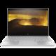 HP Envy 13 (13-ad012nc), stříbrná