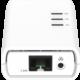 D-Link DHP-509AV/E, Powerline