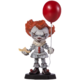 Figurka Mini Co. Horror - Pennywise