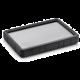 Seagate Backup Plus Slim bumper na externí disk