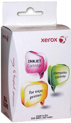 Xerox alternativní pro Canon CLI551Y XL, žlutá