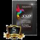 ADATA Premier Pro SP920 - 128GB