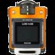 RICOH WG-M2 kit, oranžová