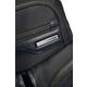"""Samsonite GT Supreme - LAPTOP BACKPACK 14.1"""", černo/černá"""