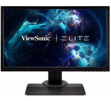 """Viewsonic XG240R - LED monitor 24"""""""