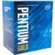 Intel Pentium Gold G5400  + 300 Kč na Mall.cz