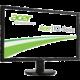 "Acer K202HQLAb - LED monitor 20"""
