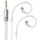 KABEL FiiO LC-2.5C, 2,5 mm Jack, 4-pin, 120cm