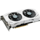ASUS GeForce GTX 1060 DUAL-GTX1060-O6G, 6GB GDDR5  + Shadow of the Tomb Raider