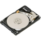 Rozšíření 100GB HDD na 3 měsíce