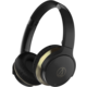 Audio-Technica ATH-AR3BT, černá